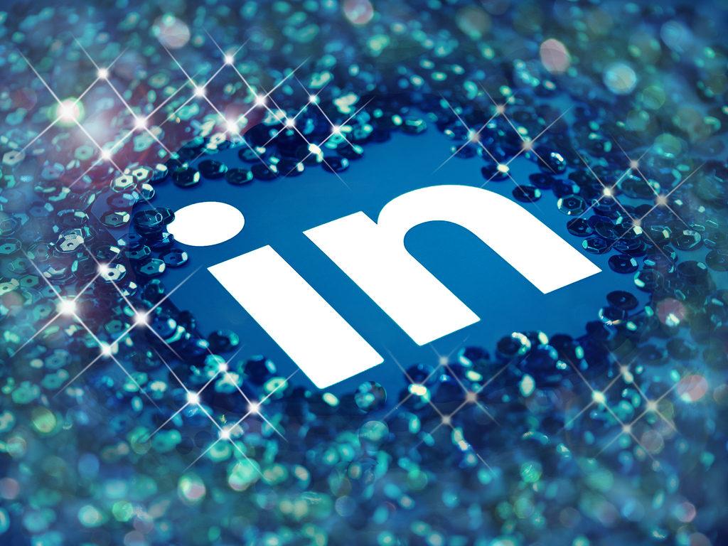 Up Your LinkedIn Game: A Recap