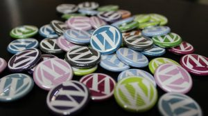 9 Must-Have Plugins for New WordPress Bloggers