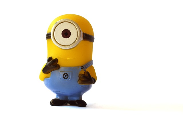 3 Life Lessons I Learned from the Minions Movie