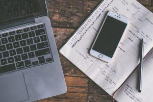 5 of the Best Side Hustles for Startups